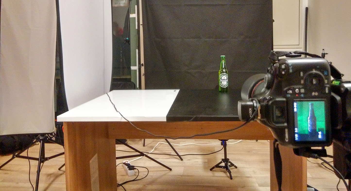 heineken_shooting