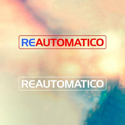 Reautomatico Logo Thubmnail